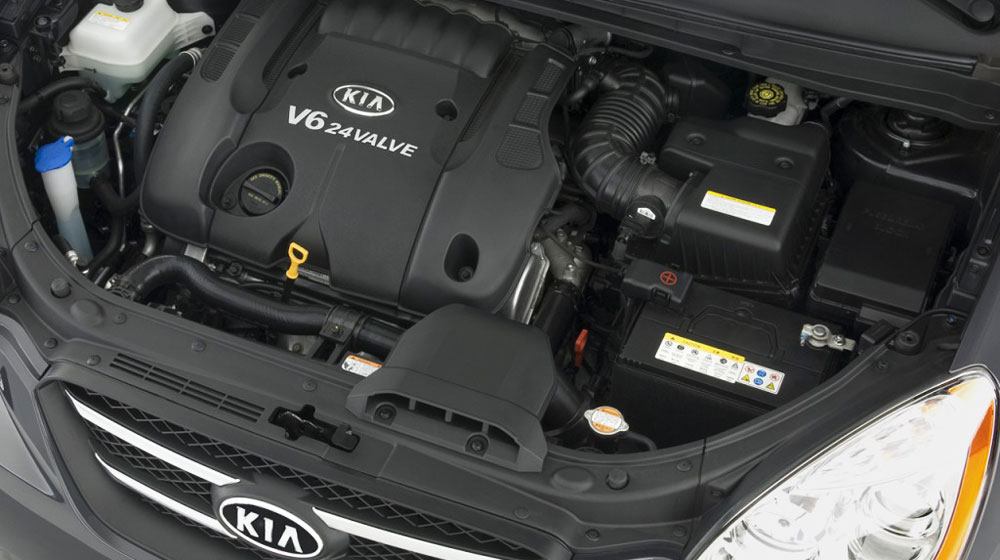 kia-rondo-engine-8.jpg