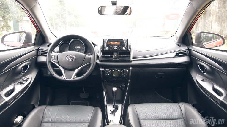 ly-do-mua-toyota-vios-2017.jpg