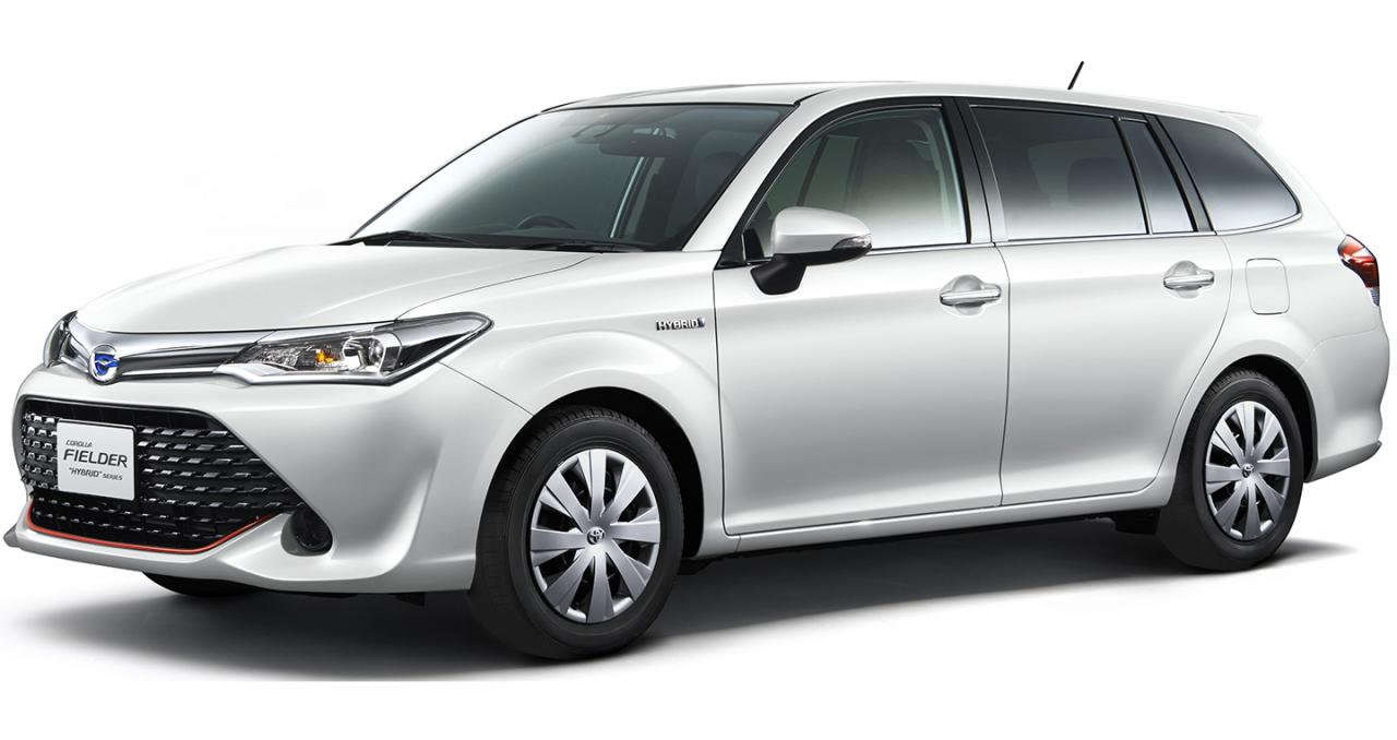 Toyota_Corolla_Fielder_50th_Anniversary (2).jpg