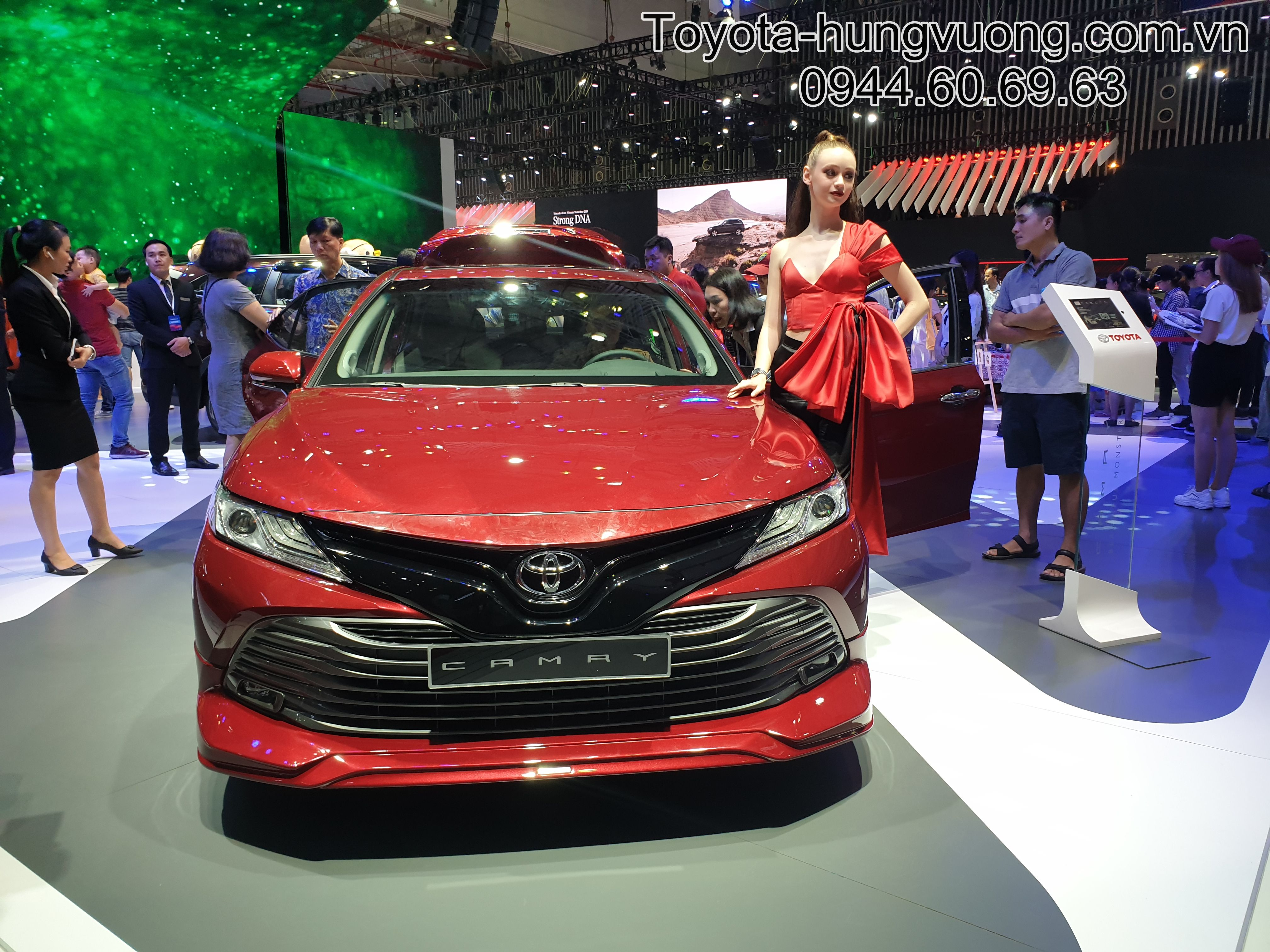 toyota-trien-lam-o-to-2019
