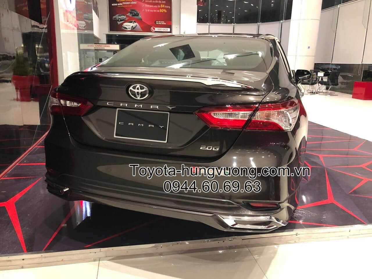 toyota-camry-2.0G-ghi-4x7-5