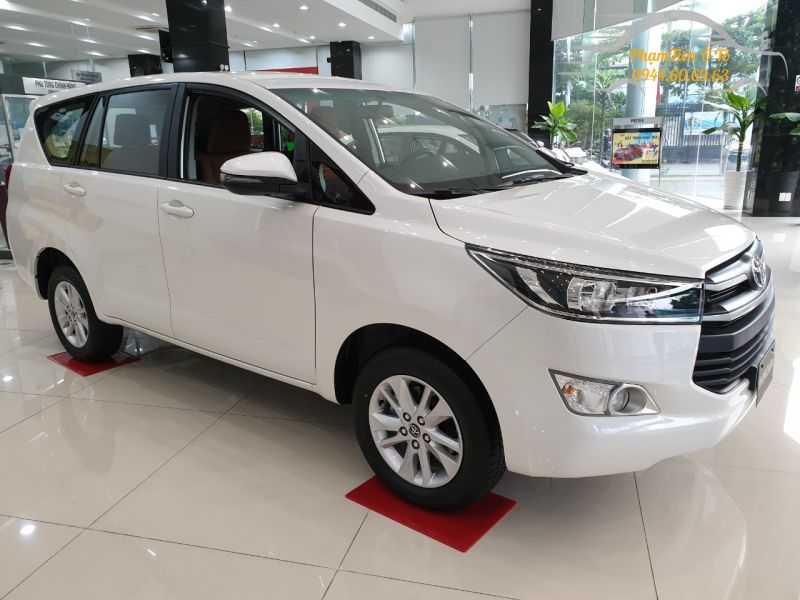 toyota-innova-2020-2.0g-at_003