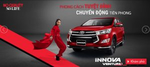 thong so ky thuat INNOVA 2.0g VENTURER
