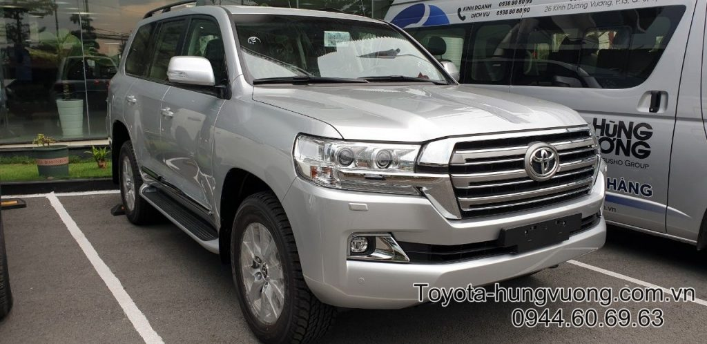 toyota-land cruiser-2020