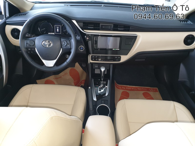 toyota-altis-2021-1.8e-noi-that