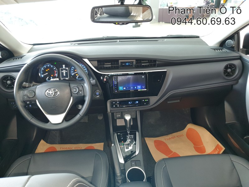 toyota-altis-2021-1.8g-noi-that